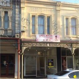 297 Victoria Street North Melbourne VIC 3051 - Image 1