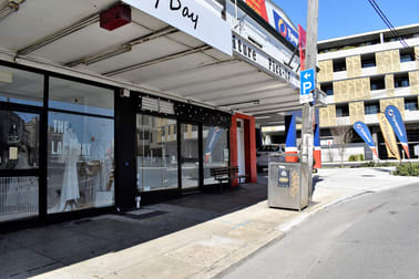 Shop 4/360 New Canterbury Road Dulwich Hill NSW 2203 - Image 1