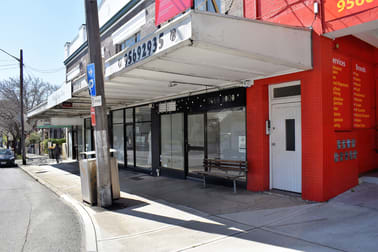 Shop 4/360 New Canterbury Road Dulwich Hill NSW 2203 - Image 2