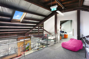 97 Rose Street Chippendale NSW 2008 - Image 1