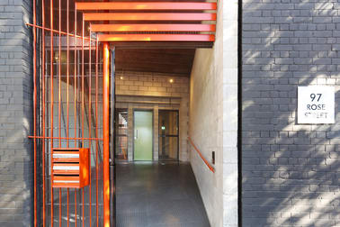 97 Rose Street Chippendale NSW 2008 - Image 2