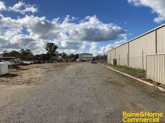 36 Schiller Street Wagga Wagga NSW 2650 - Image 3