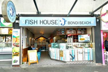 Shop 5/164-174 Campbell Parade Bondi Beach NSW 2026 - Image 1