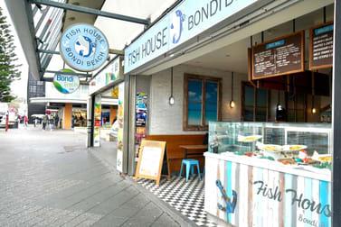 Shop 5/164-174 Campbell Parade Bondi Beach NSW 2026 - Image 2
