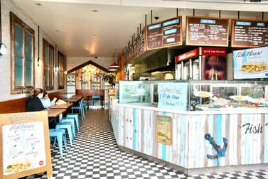 Shop 5/164-174 Campbell Parade Bondi Beach NSW 2026 - Image 3