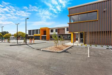 18 Pechey Street Toowoomba City QLD 4350 - Image 2