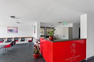 18 Pechey Street Toowoomba City QLD 4350 - Image 1