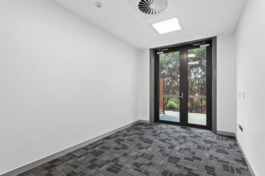 18 Pechey Street Toowoomba City QLD 4350 - Image 3