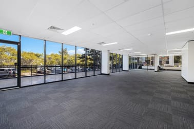 G/10 Tilley Lane Frenchs Forest NSW 2086 - Image 1