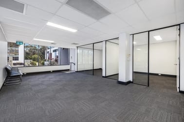 G/10 Tilley Lane Frenchs Forest NSW 2086 - Image 3