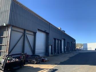 11 Mort Street Newtown QLD 4350 - Image 1