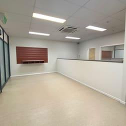 4/96 Balo Street Moree NSW 2400 - Image 1