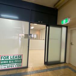 4/96 Balo Street Moree NSW 2400 - Image 2