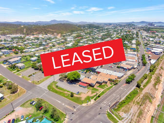 7/121 Toolooa Street Gladstone Central QLD 4680 - Image 1
