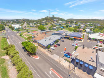 8/121 Toolooa Street Gladstone Central QLD 4680 - Image 2
