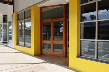 104 Gill Street Charters Towers City QLD 4820 - Image 1