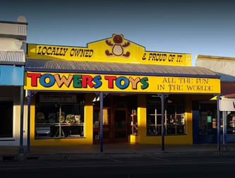 104 Gill Street Charters Towers City QLD 4820 - Image 2