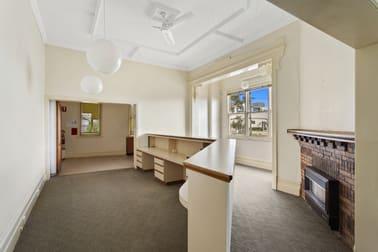 244 Malop Street Geelong VIC 3220 - Image 2