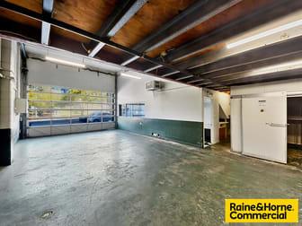 7 Butterfield Street Herston QLD 4006 - Image 2