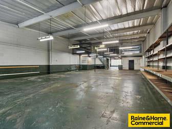 7 Butterfield Street Herston QLD 4006 - Image 3