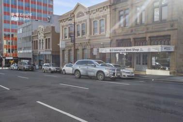 Ground/27 Murray Street Hobart TAS 7000 - Image 1