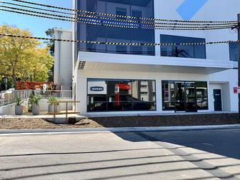 Retail/3-5 West Street Pymble NSW 2073 - Image 1
