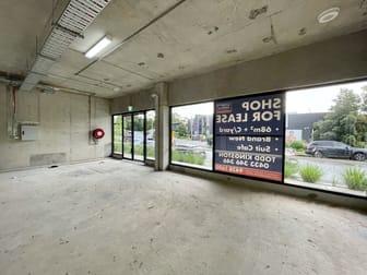 Retail/3-5 West Street Pymble NSW 2073 - Image 2