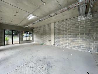 Retail/3-5 West Street Pymble NSW 2073 - Image 3