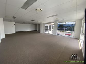 95B Morayfield Rd Morayfield QLD 4506 - Image 2