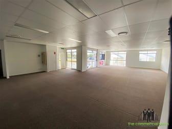 95B Morayfield Rd Morayfield QLD 4506 - Image 3