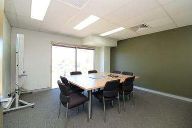 14/12 Prescott Street Toowoomba QLD 4350 - Image 1
