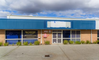 3/160-162 Bannister Road Canning Vale WA 6155 - Image 2