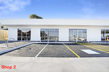 1 Hall Road Carrum Downs VIC 3201 - Image 1
