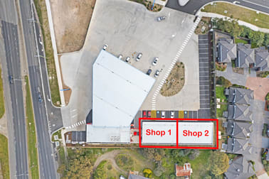 1 Hall Road Carrum Downs VIC 3201 - Image 3