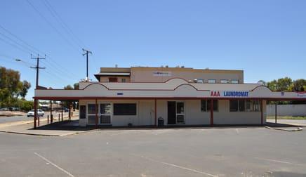 Shop 4&5/18-22 Anderson Walk Smithfield SA 5114 - Image 2