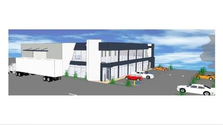 540 Churchill Road Kilburn SA 5084 - Image 2