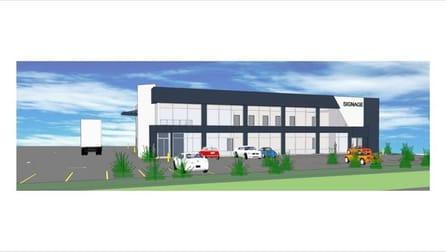 540 Churchill Road Kilburn SA 5084 - Image 3