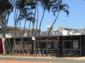 Shop 1/52 King Street Caboolture QLD 4510 - Image 2
