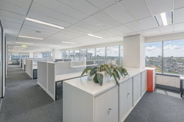 141 Walker Street North Sydney NSW 2060 - Image 1