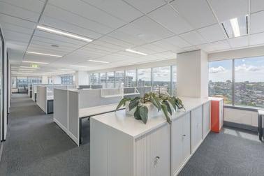 141 Walker Street North Sydney NSW 2060 - Image 1