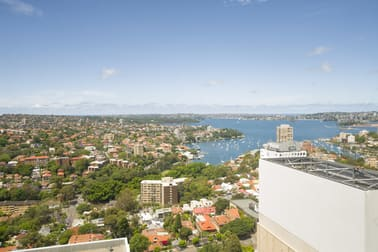 141 Walker Street North Sydney NSW 2060 - Image 2