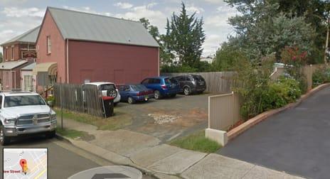 3/265 George Street Windsor NSW 2756 - Image 2