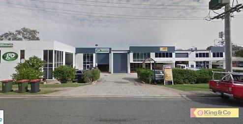 1/128 Evans Road Salisbury QLD 4107 - Image 1