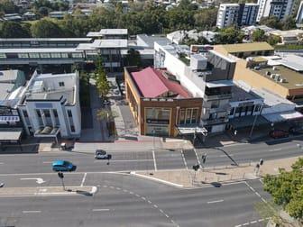2 Old Cleveland Road Stones Corner QLD 4120 - Image 1
