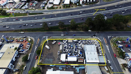 3471-3475 Pacific Highway Slacks Creek QLD 4127 - Image 1