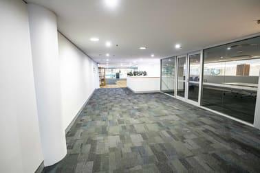 120 Chalk Street Lutwyche QLD 4030 - Image 3