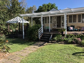 225 Mount Glorious Samford Valley QLD 4520 - Image 1