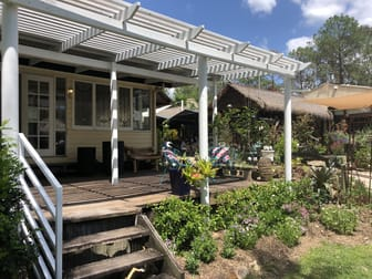 225 Mount Glorious Samford Valley QLD 4520 - Image 2
