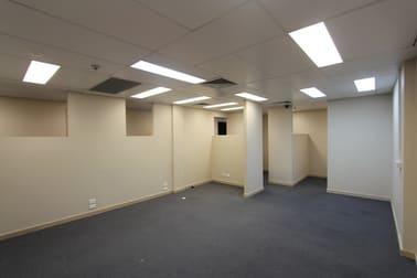 331-337 Logan Road Stones Corner QLD 4120 - Image 2
