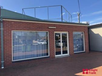 Unit 1/189 Morgan Street Wagga Wagga NSW 2650 - Image 1